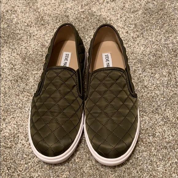 Steve Madden Shoes   Ecentrcq